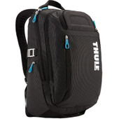 Thule Crossover Backpack 15'' MacBook Pro Zwart