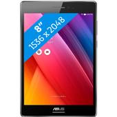 ASUS ZenPad S 8.0 Zwart
