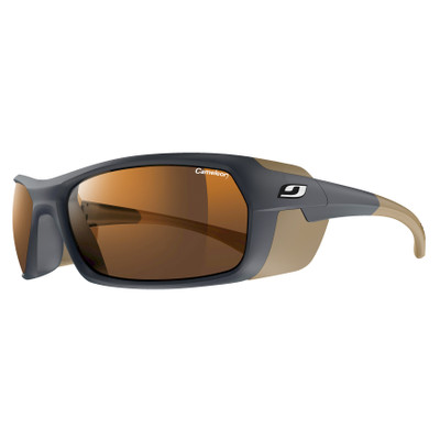 Julbo Bivouak Matt Dark Blue Cameleon