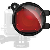 Polar Pro Switchblade 2.0 voor GoPro