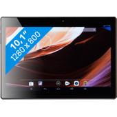 MMTC 10,1'' Tablet ST-1024