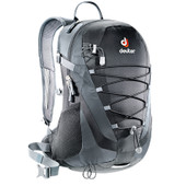 Deuter Airlite 16 Black/Granite