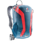 Deuter Speed Lite 15 Arctic/Fire