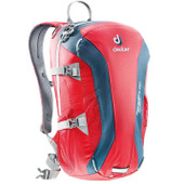 Deuter Speed Lite 20 Fire/Arctic