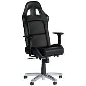 PlaySeat Office Chair Zwart