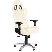 PlaySeat Office Chair Wit