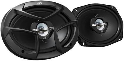JVC CS-J6930