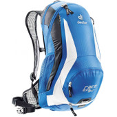 Deuter Race EXP Air 12+3L Ocean/White