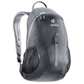 Deuter City Light 16L Black