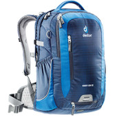 Deuter Giga Bike Midnight/Ocean