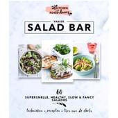 Salade Bar - 24 Kitchen