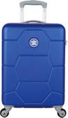 SUITSUIT Caretta Spinner 55 cm Dazzling Blue