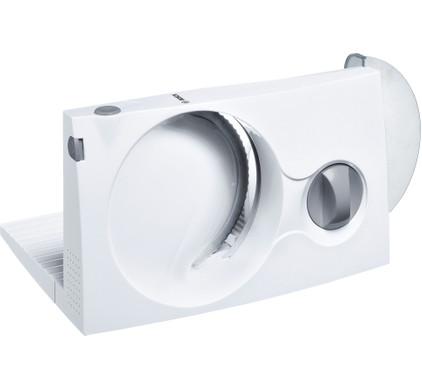 Bosch MAS4000W