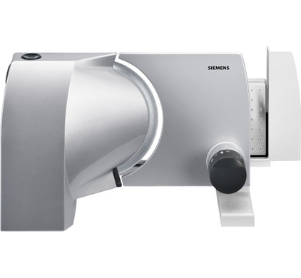 Siemens MS7254M