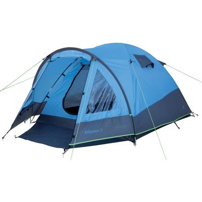 Image of Camp Gear Missouri 2
