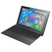 AXXO 10,1'' 2-in-1 Tablet WT-1013