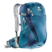 Deuter Airlite 22 Artic/Navy