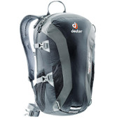 Deuter Speed Lite 20 Black/Granite