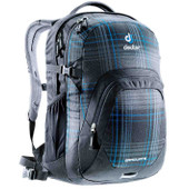 Deuter Graduate 28L Blueline-Check