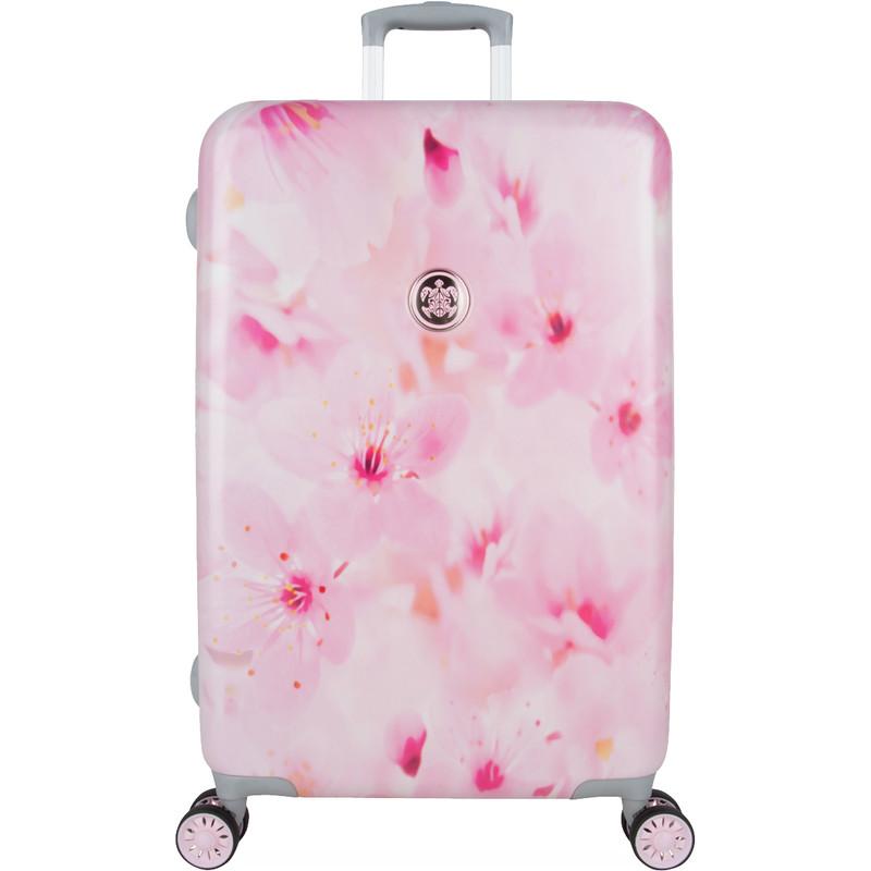 SuitSuit Sakura Blossom Spinner 55 cm