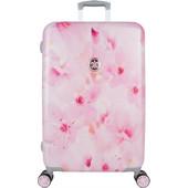 SuitSuit Sakura Blossom Spinner 67 cm