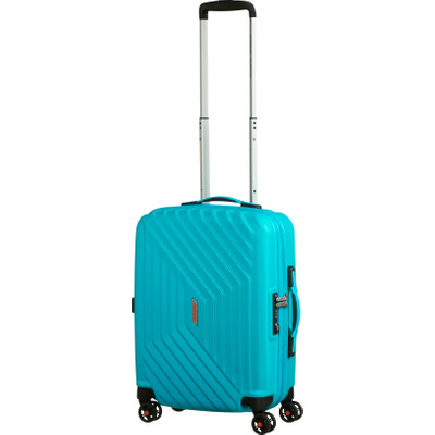 Image of American Tourister Air Force 1 Spinner 55 cm Reiskoffer