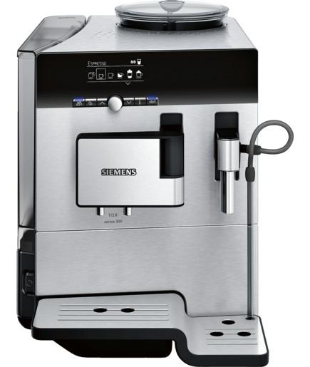 Siemens EQ.8 TE803209RW