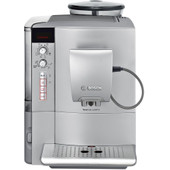 Bosch VeroCafe TES51521RW