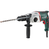 Metabo UHE 2450 Multi
