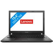 Lenovo E51-80 80QB0002MB Azerty