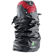 Deuter Flight Cover 60 Black