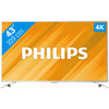 Philips 43PUS6501 - Ambilight