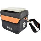 AGU Quorum Waterproof 920 KF