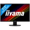 iiyama ProLite E2283HS-B1 - 1