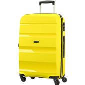 American Tourister Bon Air Spinner M Solar Yellow