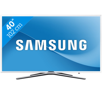 Samsung UE40K5510