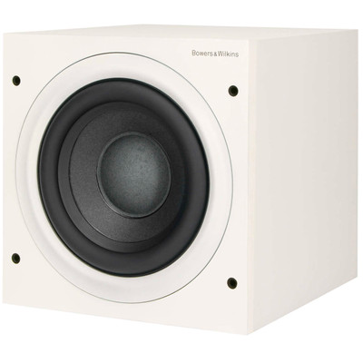 Image of Bowers & Wilkins ASW608 Wit