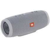 Waterdichte bluetooth speaker kopen? - Coolblue