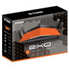 DIR-879 EXO AC1900 - 8
