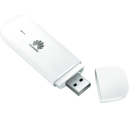 Huawei E3531i-2 3G Dongle