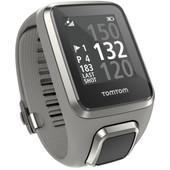 TomTom Golfer 2 Grey - S
