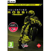Valentino Rossi: The Game (MotoGP 16) PC