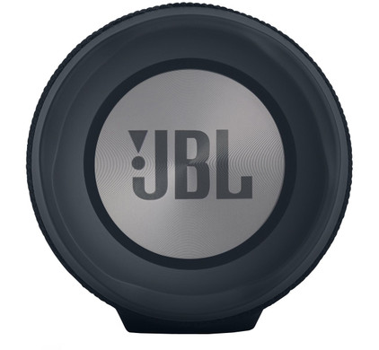 JBL Charge 3 Zwart