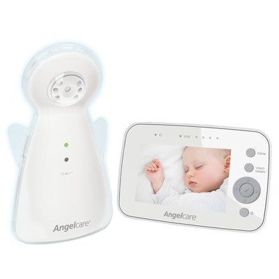 Image of Angelcare AC1320