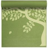Gaiam Tree Of Life Yoga Mat 3 mm