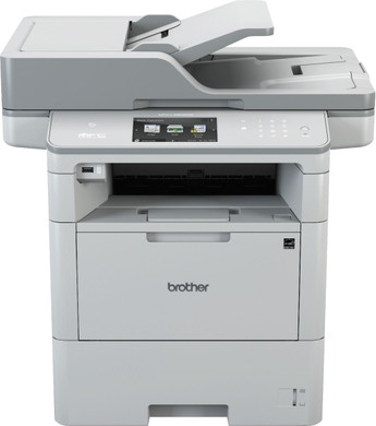 Brother MFC-L6800DW