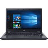 Acer Aspire V5-591G-59PU Azerty