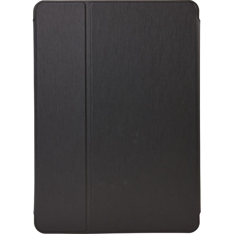 Case Logic Snapview iPad Pro 9,7 inch Case Zwart