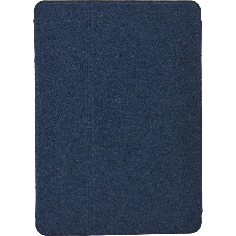Case Logic CSIE2243 Snapview IPD3 FL Dress Blue (3203233)