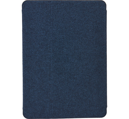 Case Logic Snapview iPad Pro 9,7 inch Case Blauw